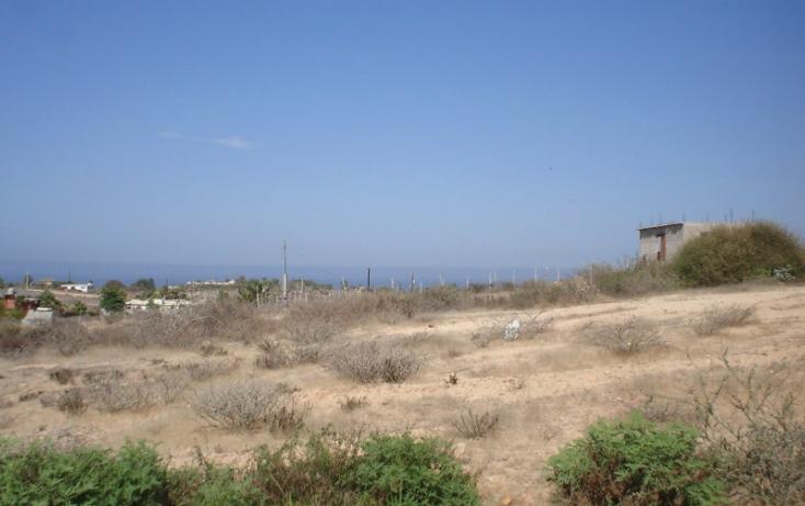 Foto de terreno habitacional en venta en, la esperanza, la paz, baja california sur, 1813890 no 01