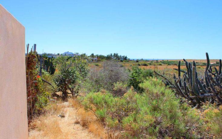 Foto de terreno habitacional en venta en, la esperanza, la paz, baja california sur, 1834738 no 03