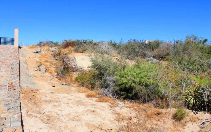 Foto de terreno habitacional en venta en, la esperanza, la paz, baja california sur, 1834738 no 07