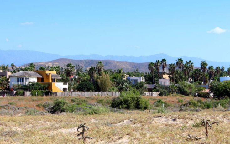 Foto de terreno habitacional en venta en, la esperanza, la paz, baja california sur, 1850996 no 02