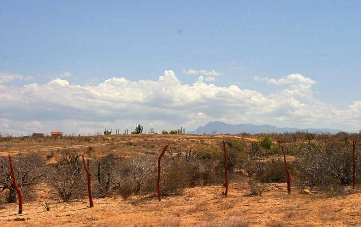 Foto de terreno habitacional en venta en, la esperanza, la paz, baja california sur, 1856184 no 05