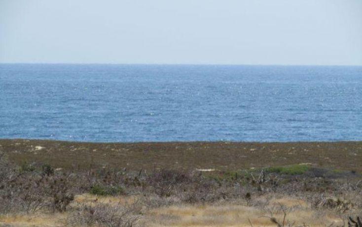 Foto de terreno comercial en venta en, la esperanza, la paz, baja california sur, 1857100 no 01