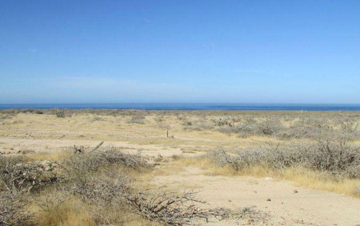 Foto de terreno comercial en venta en, la esperanza, la paz, baja california sur, 1857100 no 02