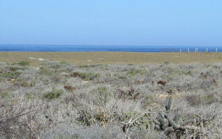 Foto de terreno comercial en venta en, la esperanza, la paz, baja california sur, 1857100 no 03