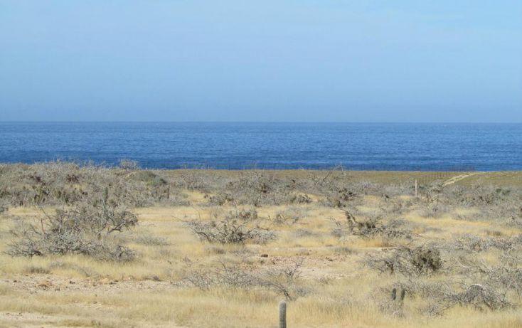 Foto de terreno comercial en venta en, la esperanza, la paz, baja california sur, 1857100 no 04