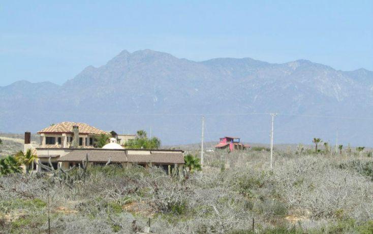 Foto de terreno comercial en venta en, la esperanza, la paz, baja california sur, 1857100 no 05