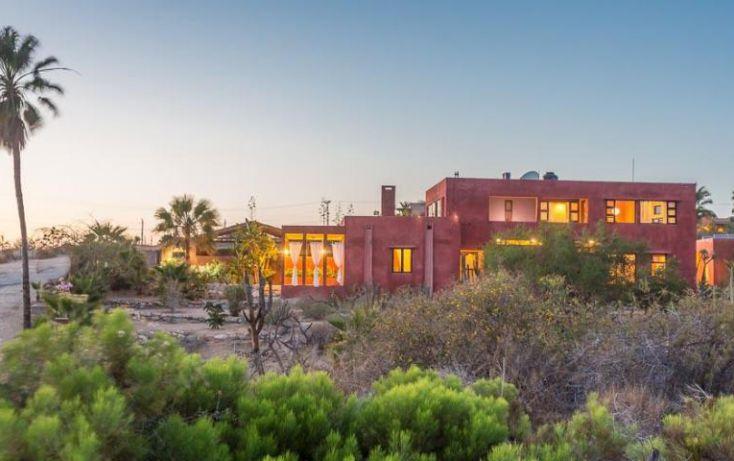 Foto de casa en venta en, la esperanza, la paz, baja california sur, 1857238 no 01