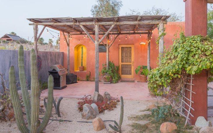 Foto de casa en venta en, la esperanza, la paz, baja california sur, 1857238 no 05