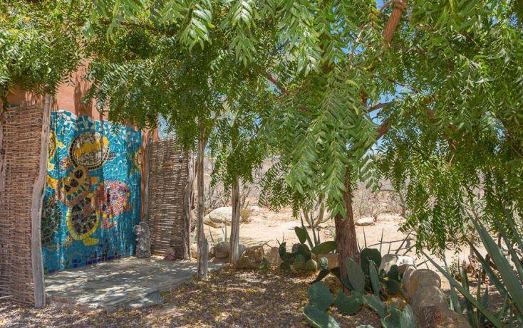 Foto de casa en venta en, la esperanza, la paz, baja california sur, 1857238 no 09