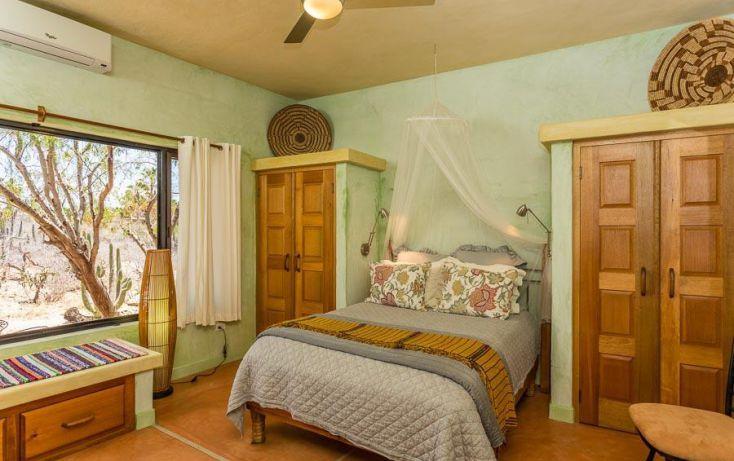 Foto de casa en venta en, la esperanza, la paz, baja california sur, 1857238 no 11