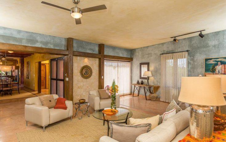Foto de casa en venta en, la esperanza, la paz, baja california sur, 1857238 no 15