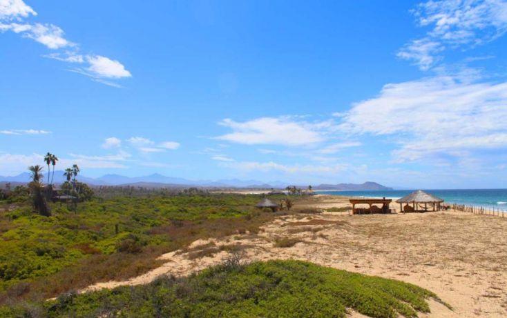 Foto de terreno habitacional en venta en, la esperanza, la paz, baja california sur, 1871874 no 05