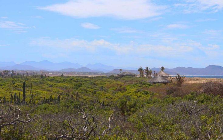 Foto de terreno habitacional en venta en, la esperanza, la paz, baja california sur, 1871874 no 08