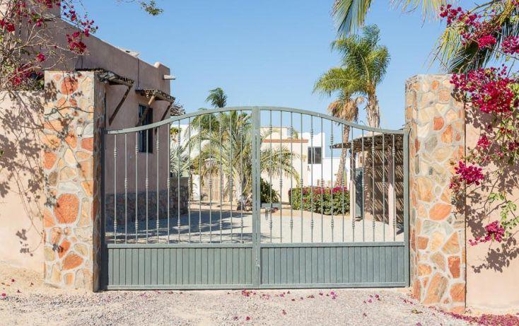 Foto de casa en venta en, la esperanza, la paz, baja california sur, 1974482 no 02