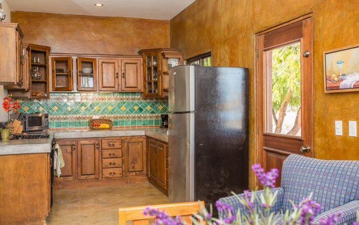 Foto de casa en venta en, la esperanza, la paz, baja california sur, 1974482 no 11