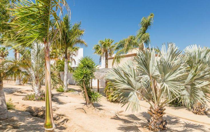 Foto de casa en venta en, la esperanza, la paz, baja california sur, 1974482 no 16