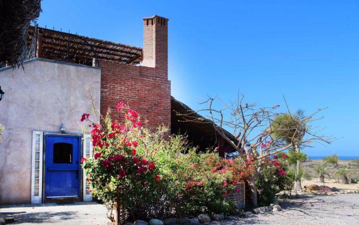 Foto de casa en venta en, la esperanza, la paz, baja california sur, 1990214 no 04