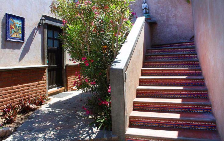 Foto de casa en venta en, la esperanza, la paz, baja california sur, 1990214 no 20