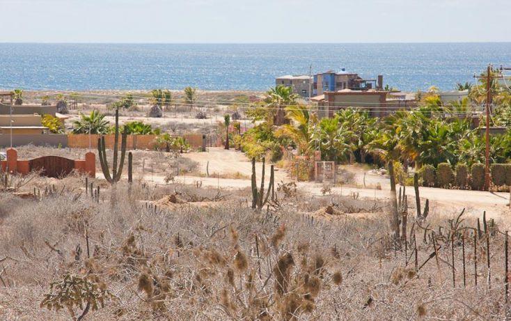 Foto de terreno habitacional en venta en, la esperanza, la paz, baja california sur, 1992090 no 01