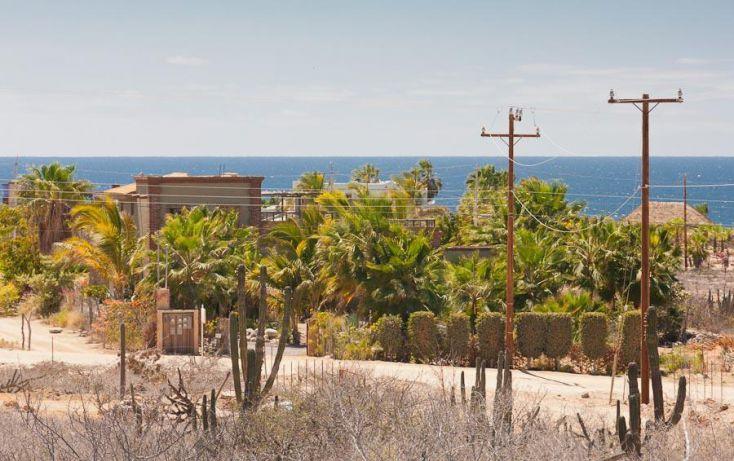 Foto de terreno habitacional en venta en, la esperanza, la paz, baja california sur, 1992090 no 02