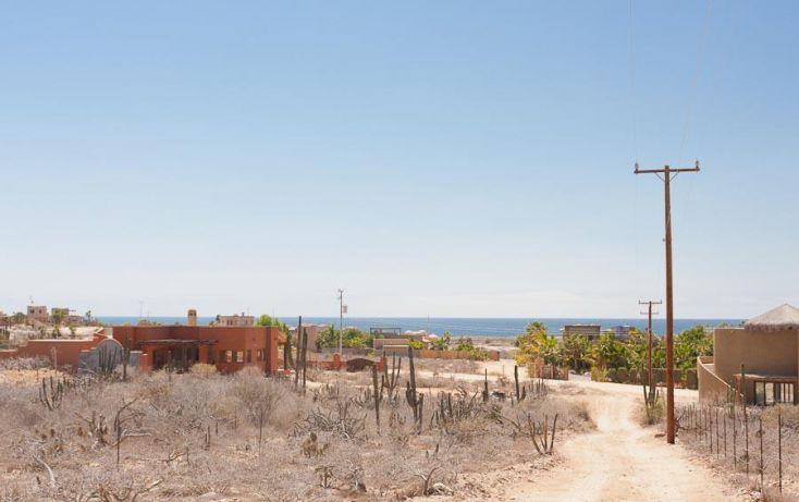 Foto de terreno habitacional en venta en, la esperanza, la paz, baja california sur, 1992090 no 03