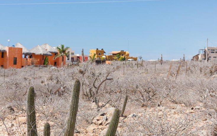 Foto de terreno habitacional en venta en, la esperanza, la paz, baja california sur, 1992090 no 04