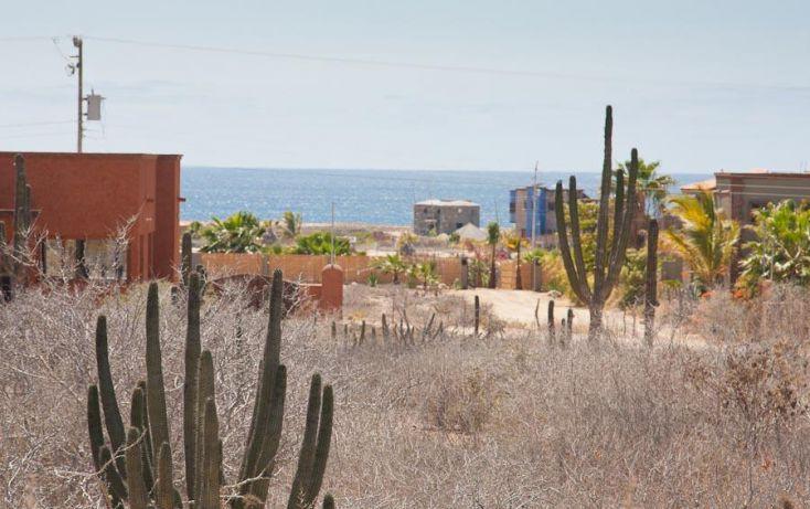 Foto de terreno habitacional en venta en, la esperanza, la paz, baja california sur, 1992090 no 05
