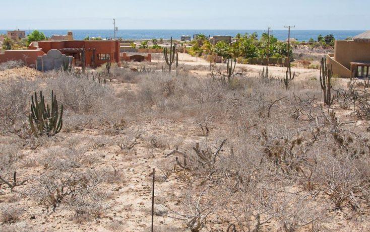 Foto de terreno habitacional en venta en, la esperanza, la paz, baja california sur, 1992090 no 06