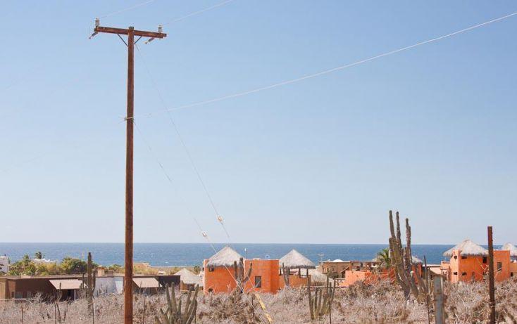 Foto de terreno habitacional en venta en, la esperanza, la paz, baja california sur, 1992090 no 07