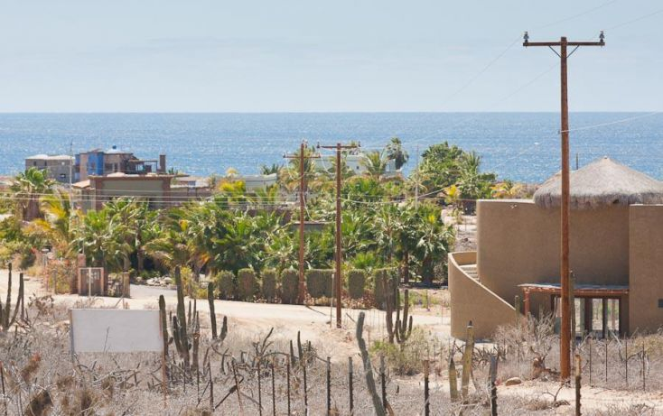 Foto de terreno habitacional en venta en, la esperanza, la paz, baja california sur, 1992090 no 08