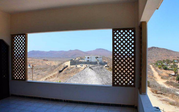 Foto de oficina en venta en, la esperanza, la paz, baja california sur, 2002802 no 14