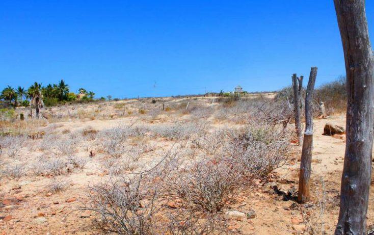 Foto de terreno habitacional en venta en, la esperanza, la paz, baja california sur, 2035532 no 01