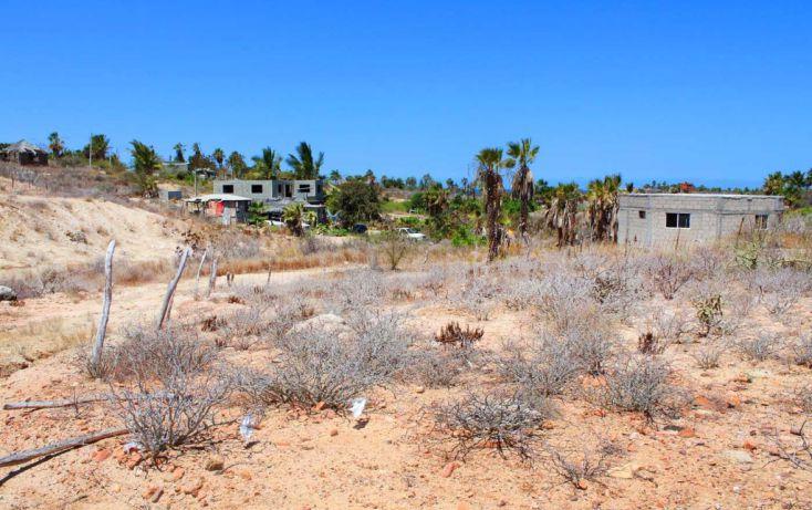 Foto de terreno habitacional en venta en, la esperanza, la paz, baja california sur, 2035532 no 02