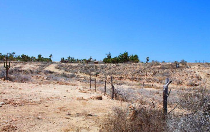 Foto de terreno habitacional en venta en, la esperanza, la paz, baja california sur, 2035532 no 05