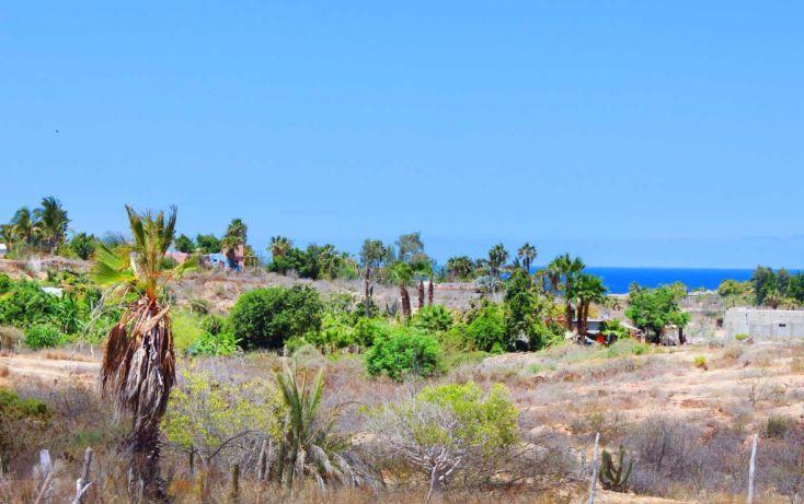 Foto de terreno habitacional en venta en, la esperanza, la paz, baja california sur, 2035532 no 06
