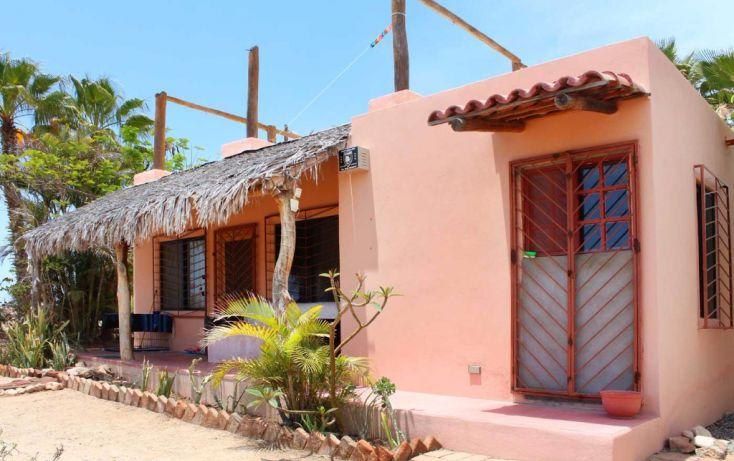 Foto de casa en venta en, la esperanza, la paz, baja california sur, 2043504 no 02