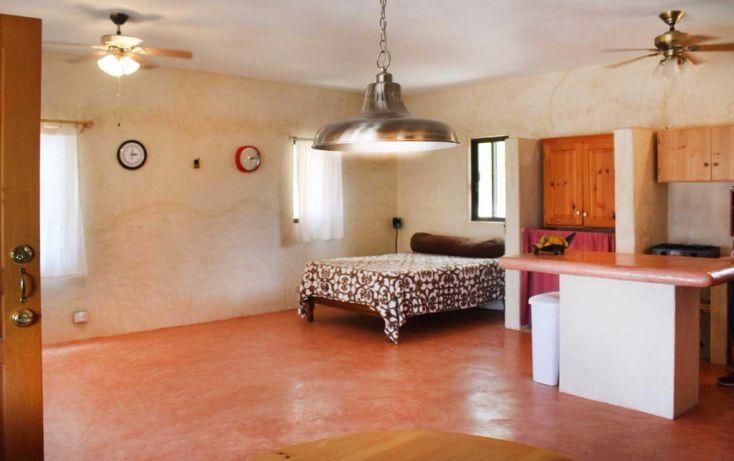 Foto de casa en venta en, la esperanza, la paz, baja california sur, 2043504 no 03