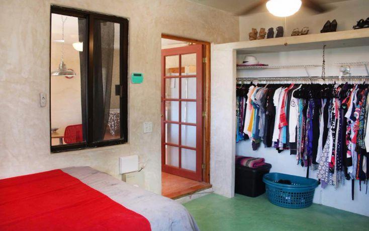 Foto de casa en venta en, la esperanza, la paz, baja california sur, 2043504 no 05