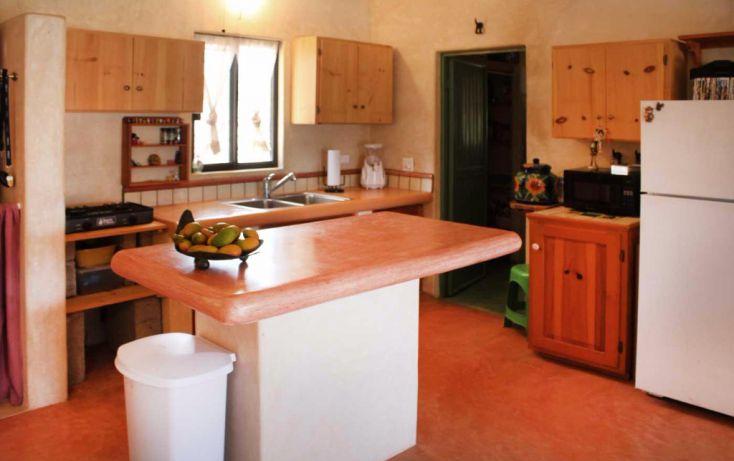 Foto de casa en venta en, la esperanza, la paz, baja california sur, 2043504 no 06