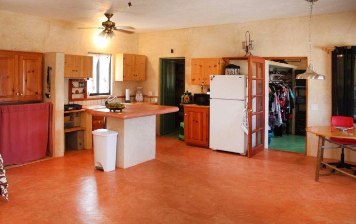 Foto de casa en venta en, la esperanza, la paz, baja california sur, 2043504 no 07