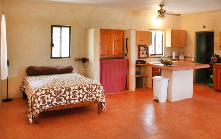 Foto de casa en venta en, la esperanza, la paz, baja california sur, 2043504 no 08