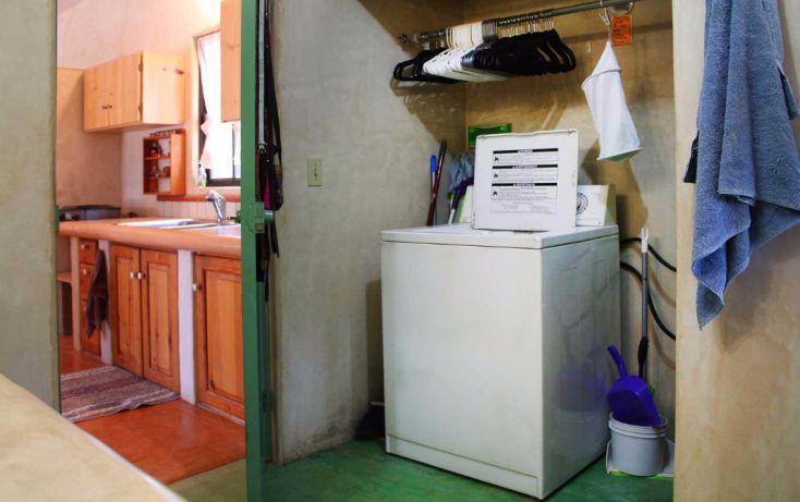 Foto de casa en venta en, la esperanza, la paz, baja california sur, 2043504 no 10