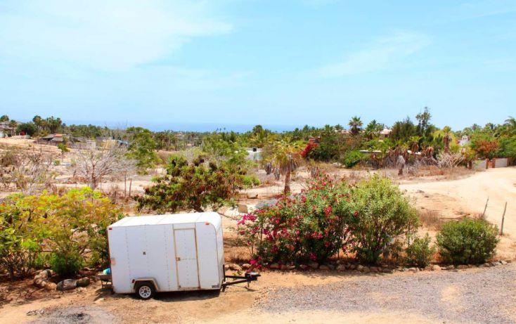 Foto de casa en venta en, la esperanza, la paz, baja california sur, 2043504 no 12