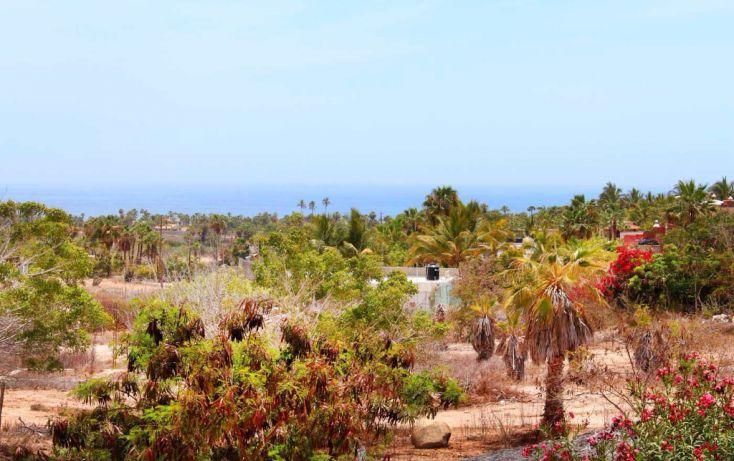 Foto de casa en venta en, la esperanza, la paz, baja california sur, 2043504 no 13