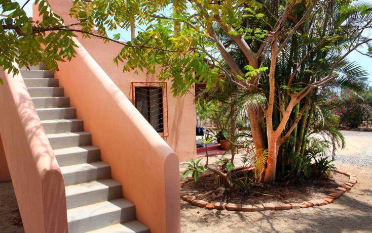 Foto de casa en venta en, la esperanza, la paz, baja california sur, 2043504 no 14