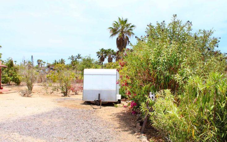 Foto de casa en venta en, la esperanza, la paz, baja california sur, 2043504 no 17