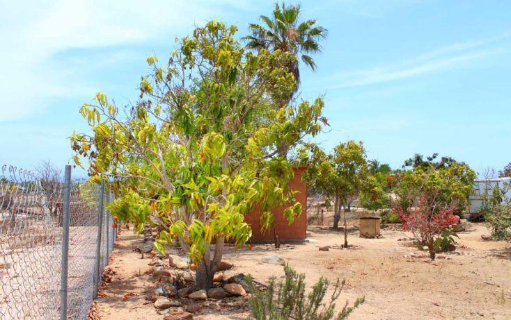Foto de casa en venta en, la esperanza, la paz, baja california sur, 2043504 no 18