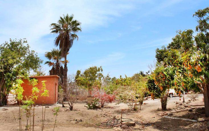 Foto de casa en venta en, la esperanza, la paz, baja california sur, 2043504 no 20