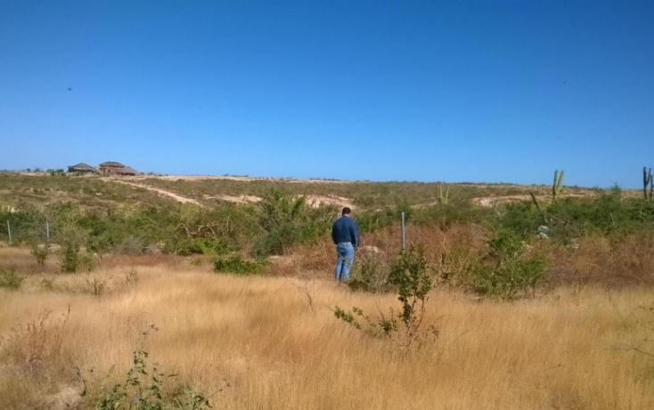 Foto de terreno habitacional en venta en, la esperanza, la paz, baja california sur, 944873 no 03