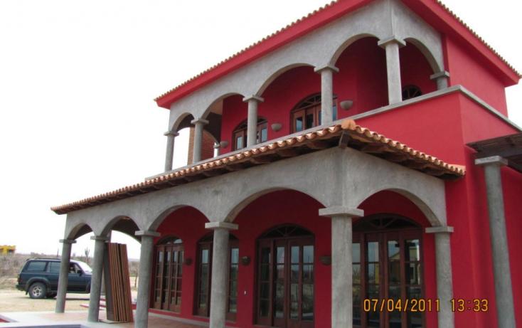 Foto de casa en venta en, la esperanza, la paz, baja california sur, 944949 no 03